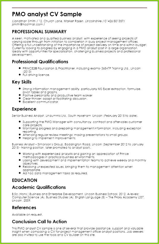 Hr Manager Resume New American Resume Sample New Student Resume 0d Fresh Resume for Hr Manager