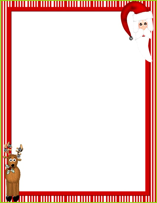 15 christmas paper templates free word pdf jpeg free