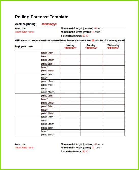 Cash Flow Statement Template Indirect Method Excel and Cash Flow Statement Template Excel Unique Stock Report