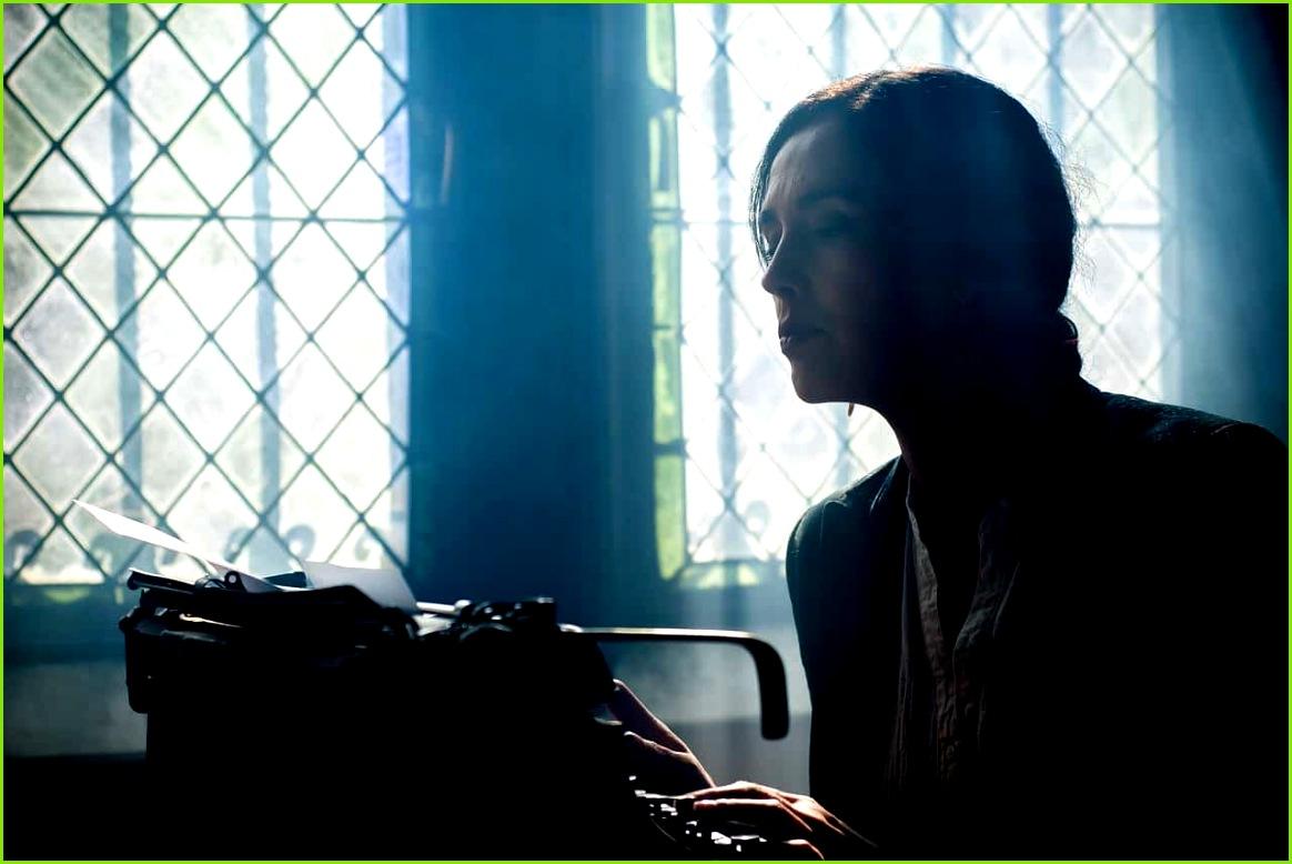 wie du durch se 4 taeglichen routinen lernst immer bessere texte zu schreiben
