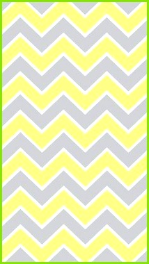 larger is better CHEVRON BACKGROUND PAPERS
