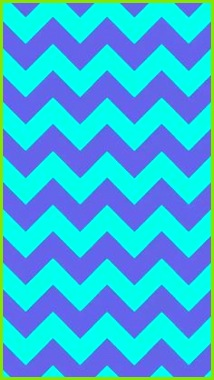 chevron wallpaper on We Heart It Phone Screen Wallpaper puter Wallpaper Wallpaper For Your