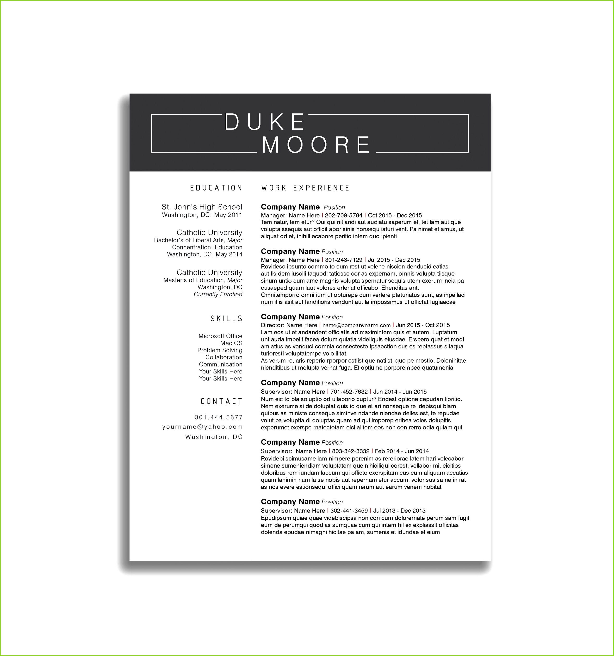 Acting Resume Sample Beautiful Child Actor Resume Template Awesome Acting Resume Templates Free New Acting