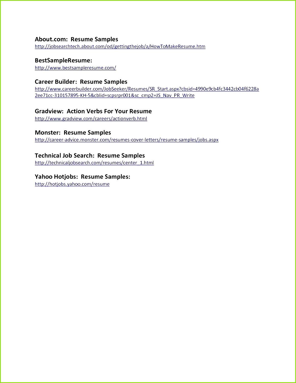 Resume Sample Beginners Valid Resume Format For Beginners Inspirational Resume Template Formal