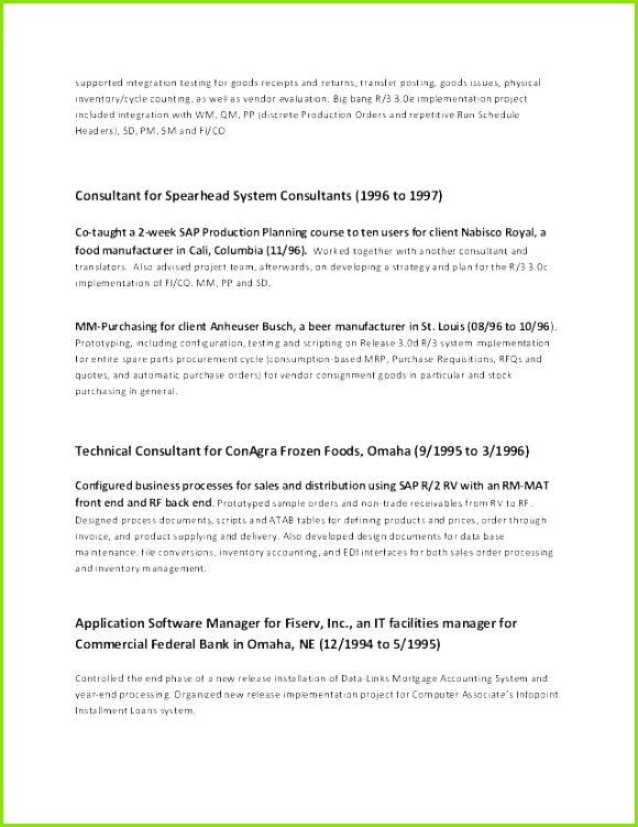 child actor resume format beginner acting resume template examples child actor resume awesome beginner actor resume