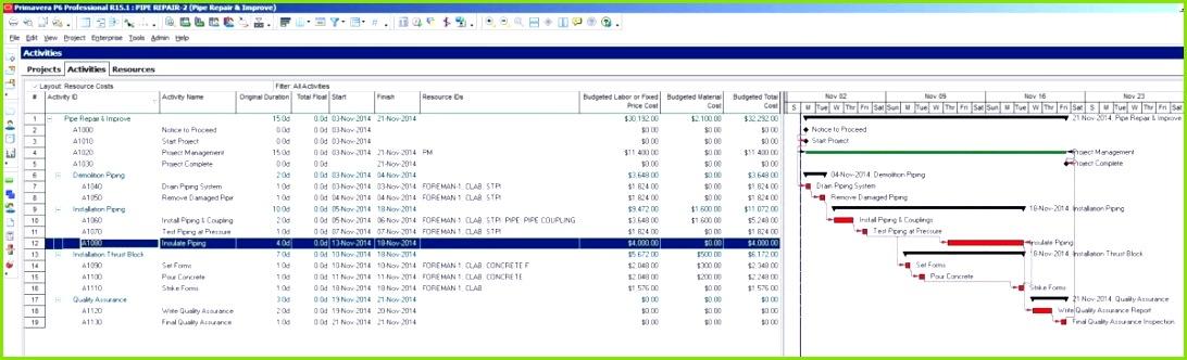 Lernplan Vorlage Excel Einzigartig Zeitplan Erstellen Excel Einzigartig Pflege Des Arbeitszeitblattes