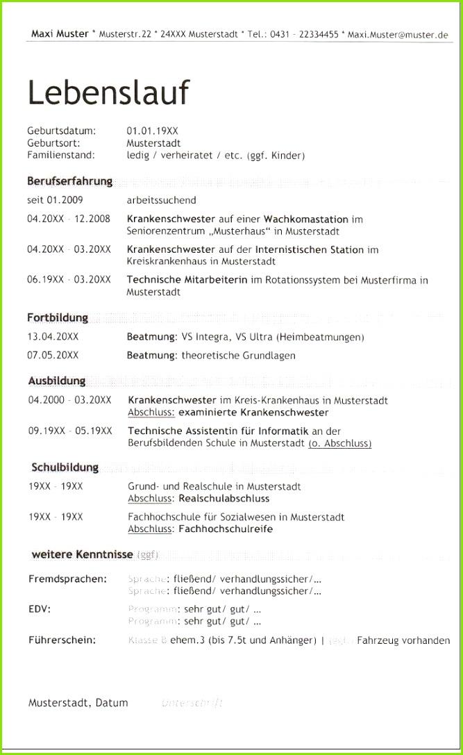 Klassischer gewöhnlicher Lebenslauf Von Päda logics gefunden auf der Pinwand von Aaarbeit Beratungen im pädagogischen und sozialen Berufsfeld