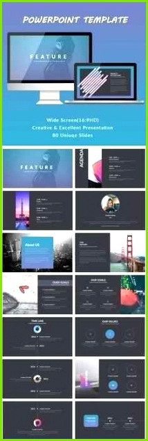 Cool Powerpoint Template Free ¢Ë†Å¡ Free Christian Ppt Backgrounds Latest Innovative Powerpoint