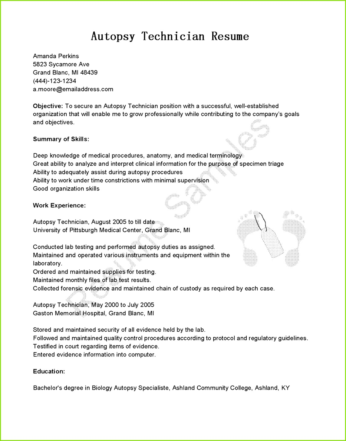 Unique Pr Resume Template Elegant Dictionary Template 0d Archives Free Cv Resume Template 18 Unique