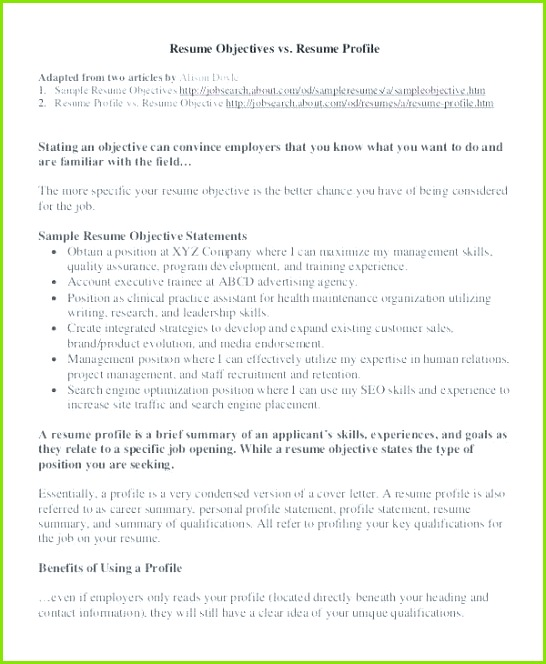 Key Qualifications For Resume Examples Personal Skills For Resume – Resume Examples 0d Skills Examples For