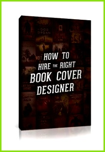 12 Things to Expect from Your Book Cover Designer Rocking Book Covers Writing Quotes