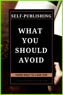 Self publishing Self publishing marketing Self publishing createspace Self publishing tips Self