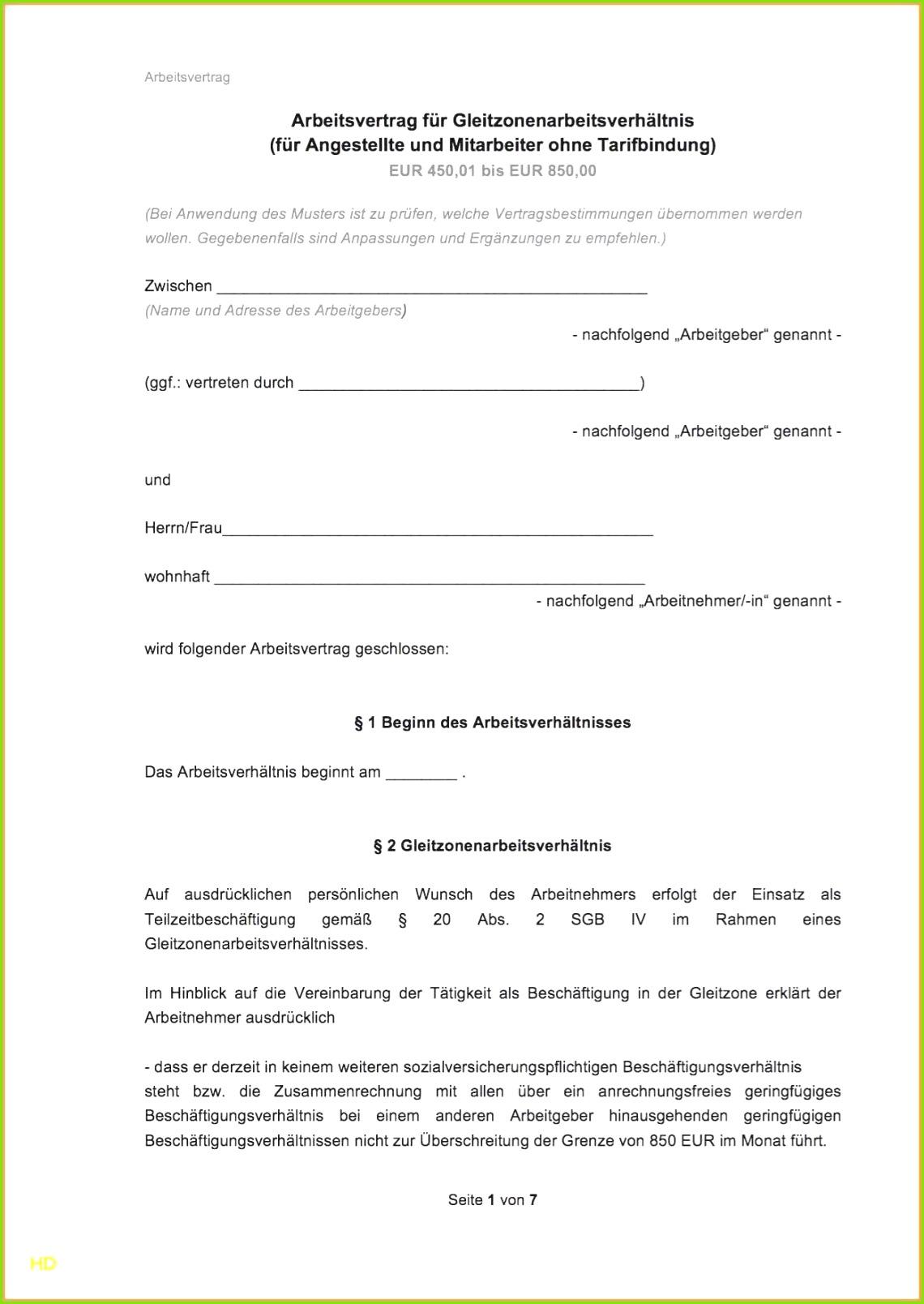 Vertrag Privatpersonen Vorlage Vorlage Privater Darlehensvertrag Vorstellung – Widerruf