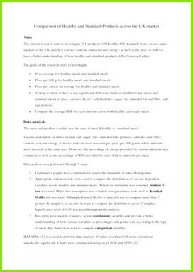 DA26 Copy For further information to same mail me at sirabhinavjain gmail BMGT431 Data Analytics StuDocu