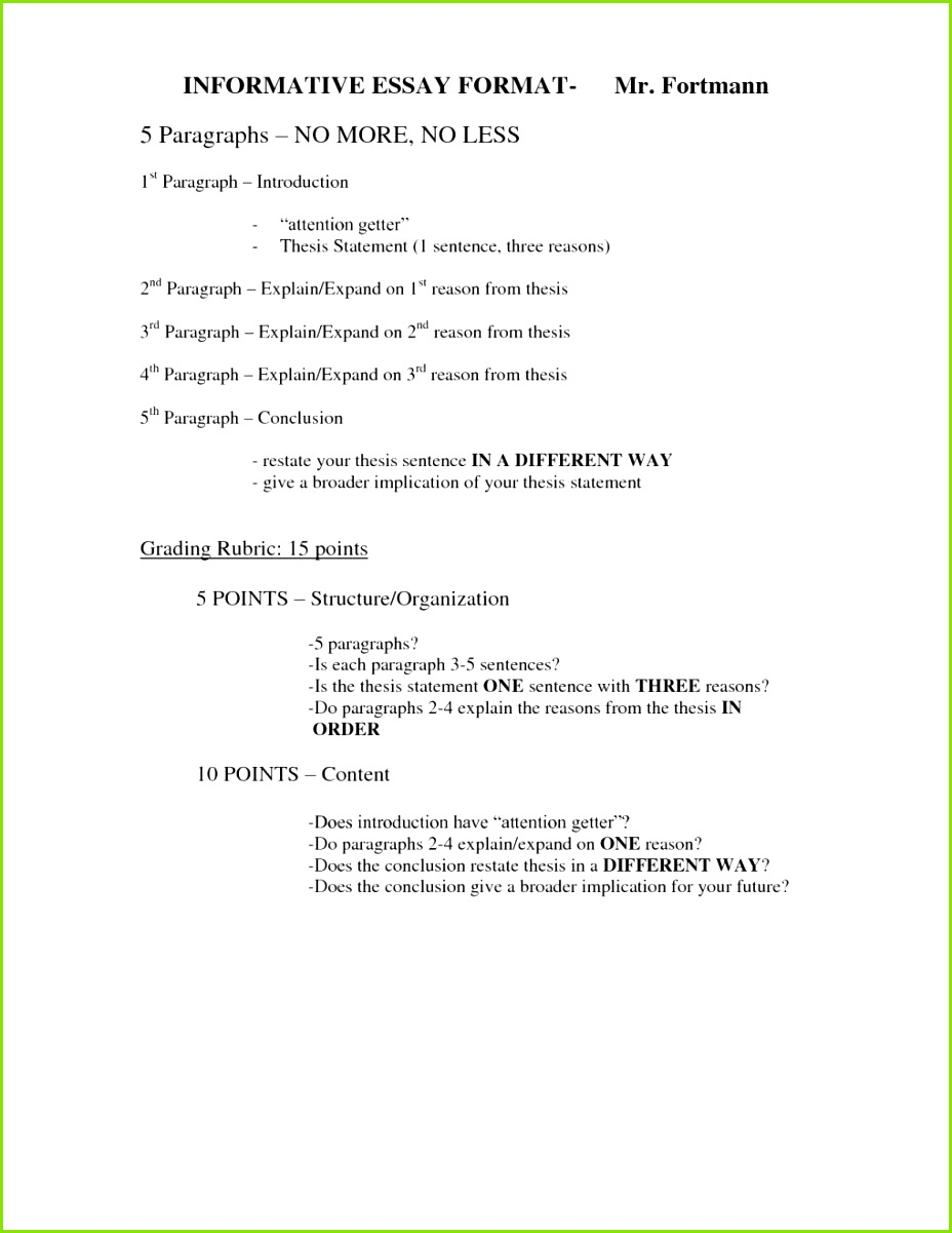 Super 11 New Diamante Poem Template Kehillaton Kehillaton Diamante Poem Example xf9