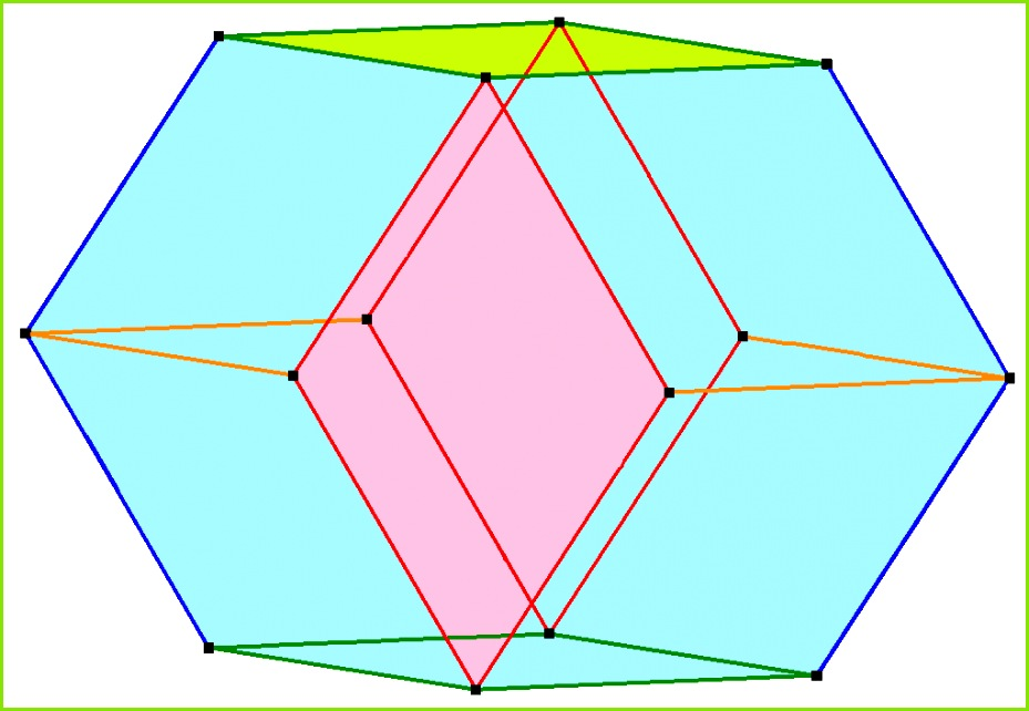 Fichier Bilinski dodecahedron