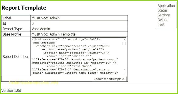 Free Dreamweaver Templates format Dreamweaver Templates Kostenlos format