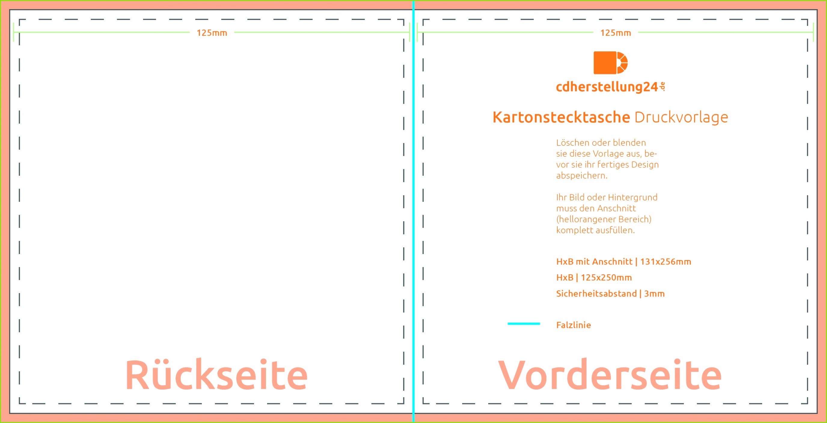 Cd Cover Vorlage shop innerhalb Creative Cd Cover Vorlage shop Luxus Druckvorlagen Fr Cd Dvd