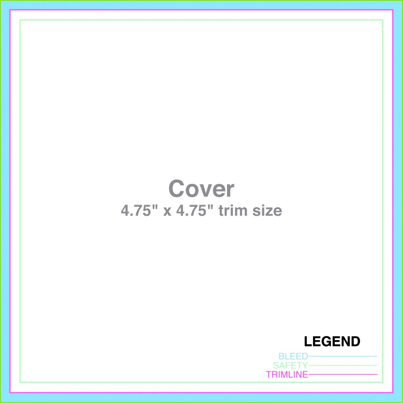 Cd Cover Vorlage shop für Neueste Cd Cover Vorlage shop Muster Und Vorlage