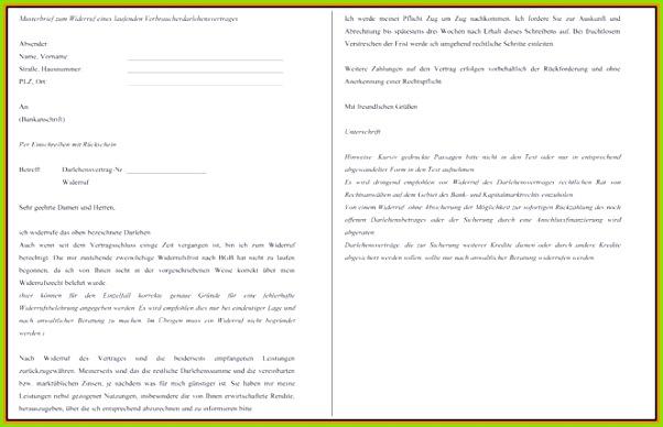 Ausgezeichnet Einfache Darlehensvertragsvorlage Bilder Beispiel Berühmt Einfacher Darlehensvertrag