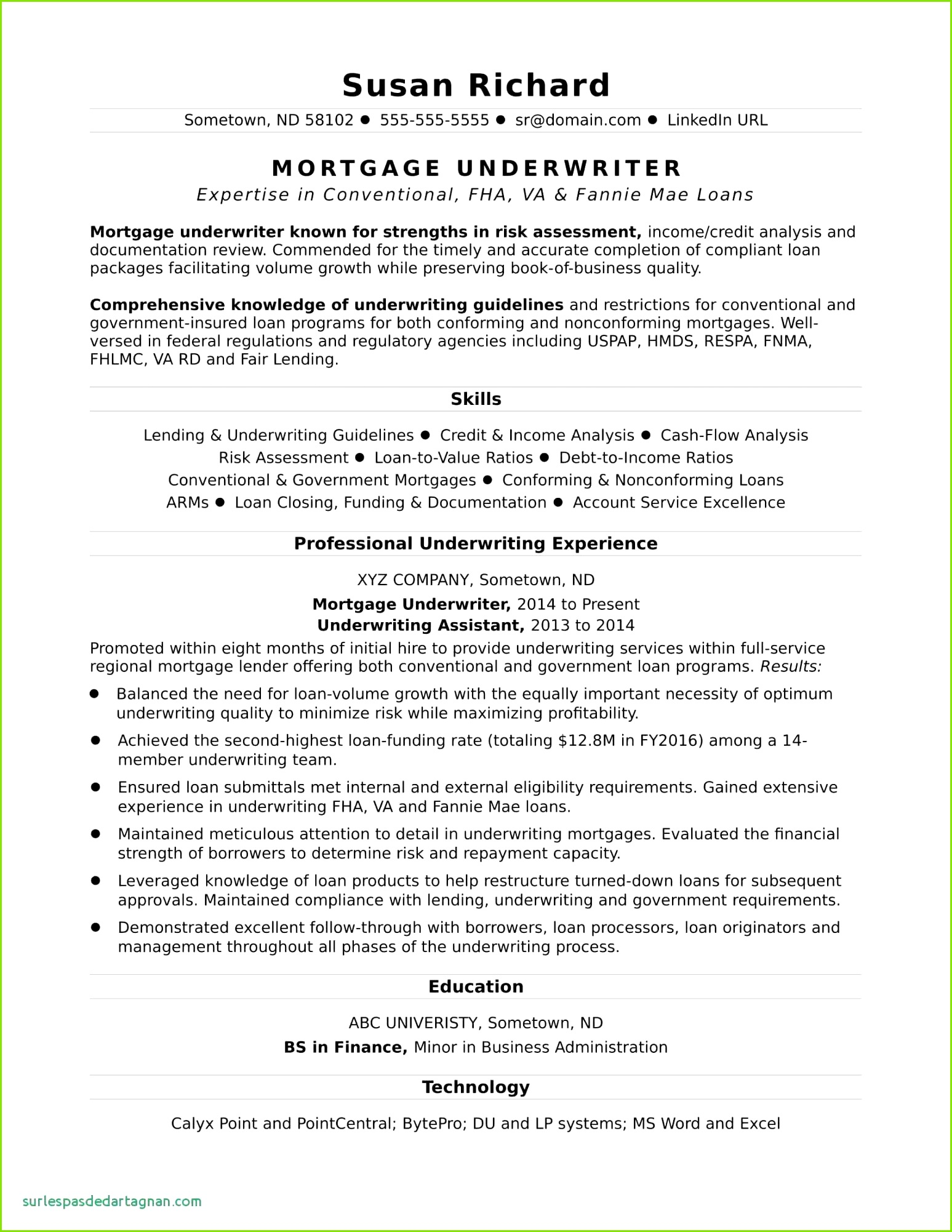 Resume Template Website Save Detailed Resume Template Luxury Signs Templates 2018 Rfp Template 0d Sample