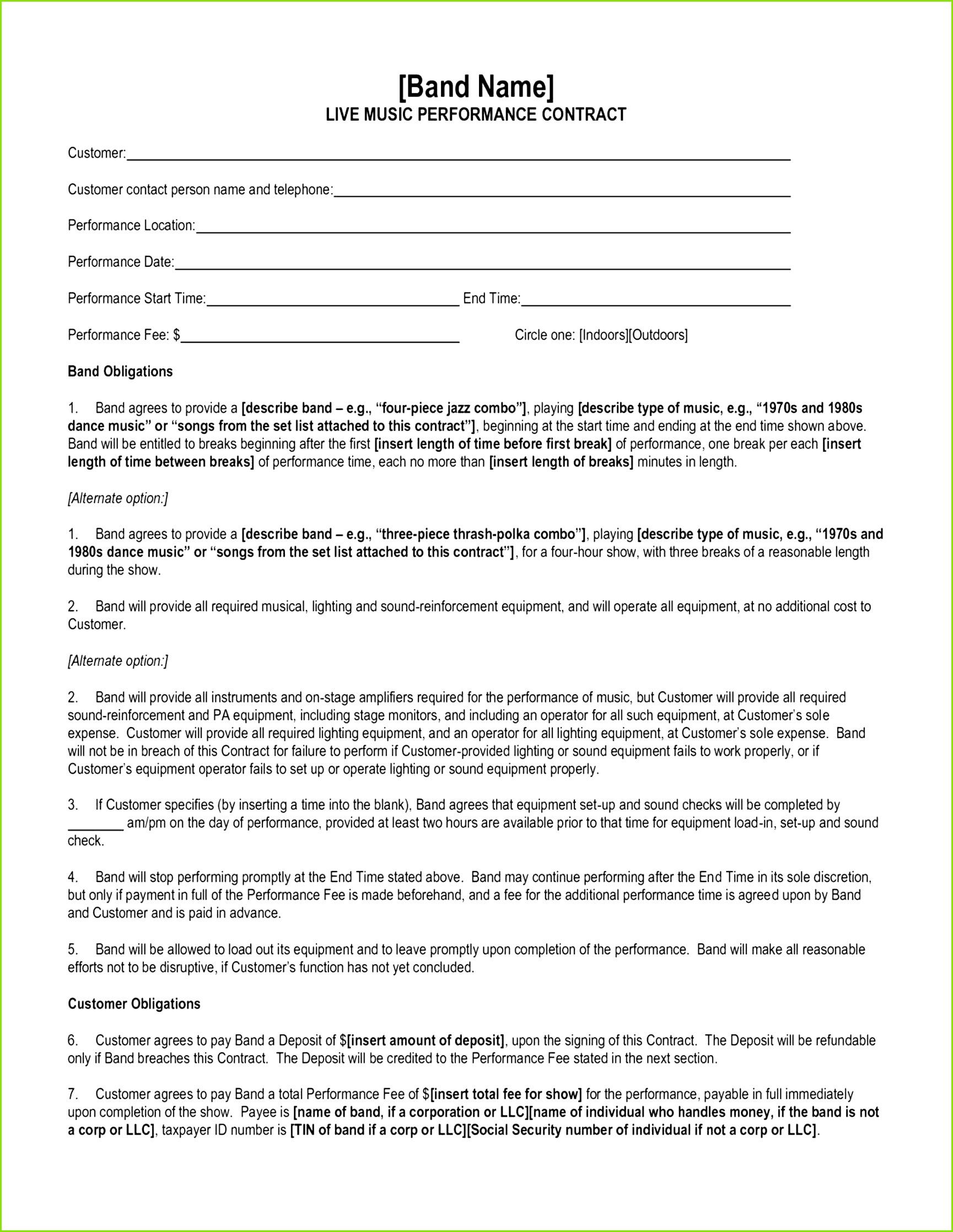 Service Level Vereinbarung Vorlage Best Service Level Agreement Template Doc New Service Level Agreement
