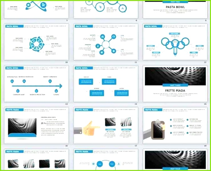 Website Homepage Template Download ¢Ë†Å¡ Ppt 0d Nanostructures Nanoparticles Powerpoint Presentation format