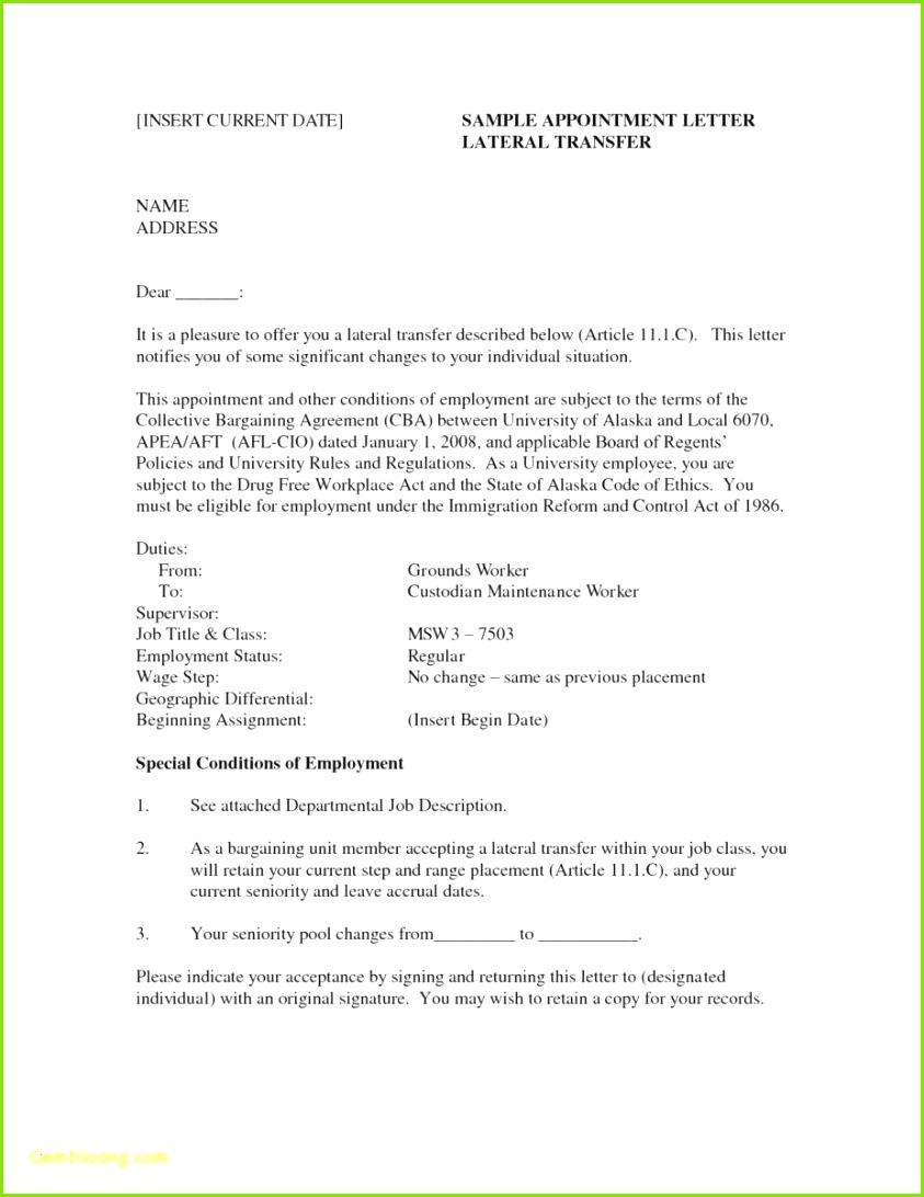 Cv Resume format Best Actor Resume Unique Actor Resumes 0d Acting