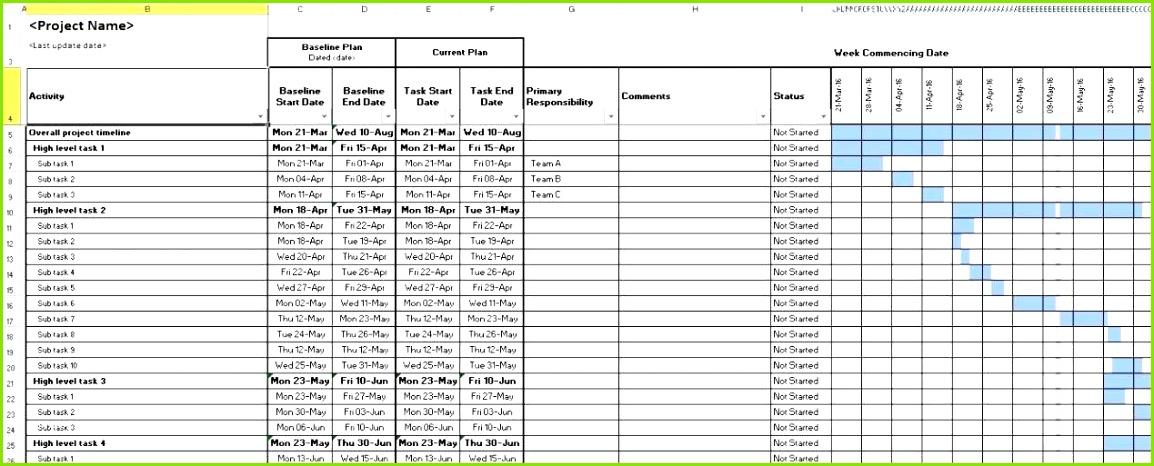 Entscheidungsmatrix Excel Vorlage Download Schönste Großartig Excel Entscheidungsmatrix Vorlage Fotos