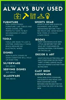 6 Week Checklist For Moving Into Your New Apartment infographic Organize it
