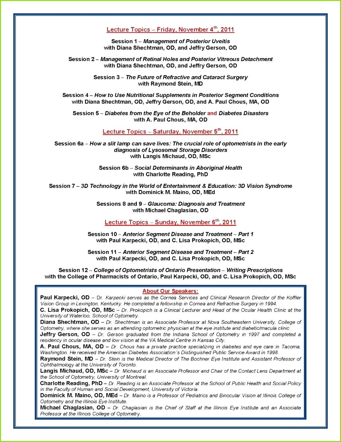 Resume Sample Event Coordinator New Event Planner Resume Refrence Event Planner Cover Letter Sample Best