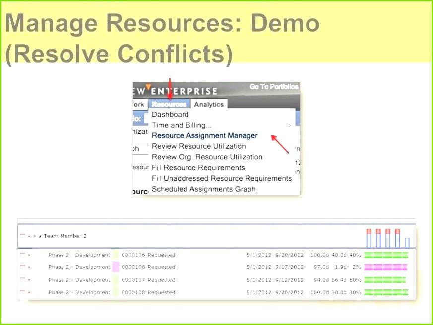 Arbeitszeiten Excel Vorlage Beschreibung Excel Tabelle Beispiel Bild Excel Vorlagen Microsoft Idee – Ms Excel