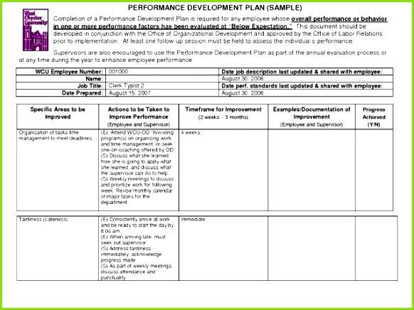 Klasse 26 Bewundernswert Ideen Der Excel Tabelle Adressen Vorlage