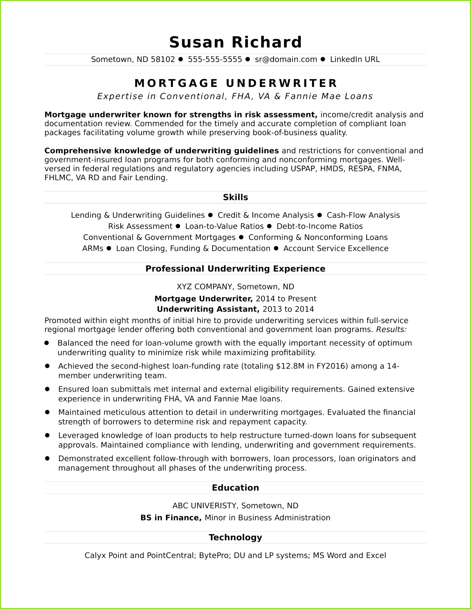 Excel Resume Inspirational Detailed Resume Template Luxury Signs Templates 2018 Rfp Template 0d Einzigartiges Excel Arbeitsblatt