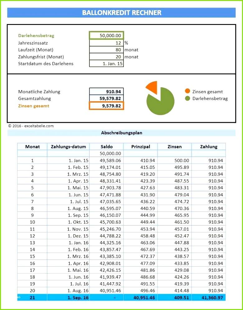 Bestandsliste Excel Vorlage Beste Groß Kostenlose Excel Inventar Vorlage Galerie Bilder