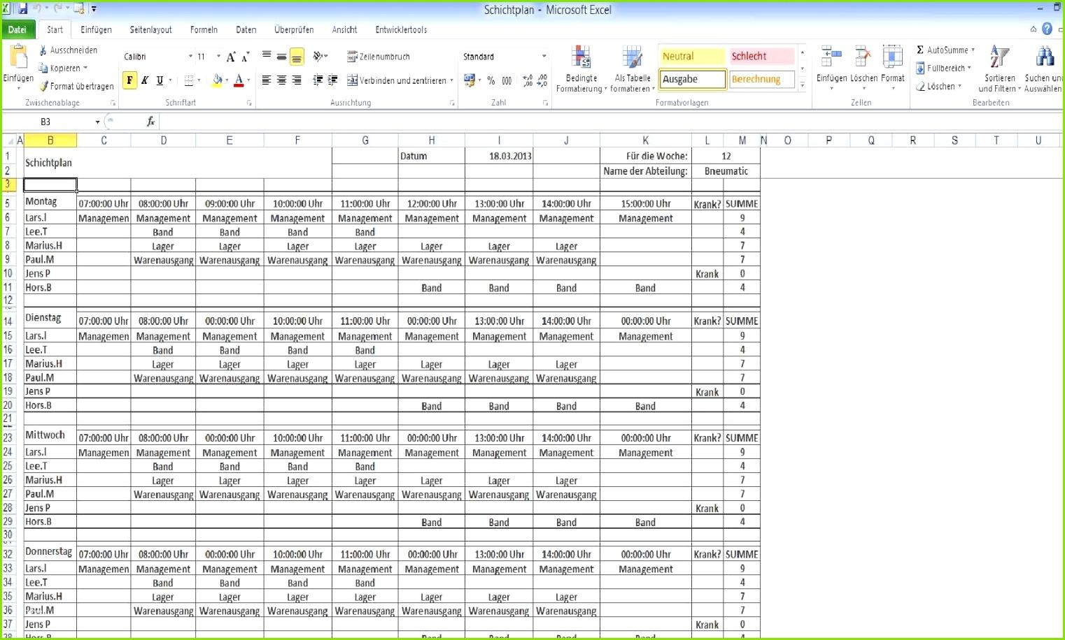Lagerbestandsliste Excel Vorlage Cool Groß Kostenlose Excel Inventar Vorlage Galerie Bilder