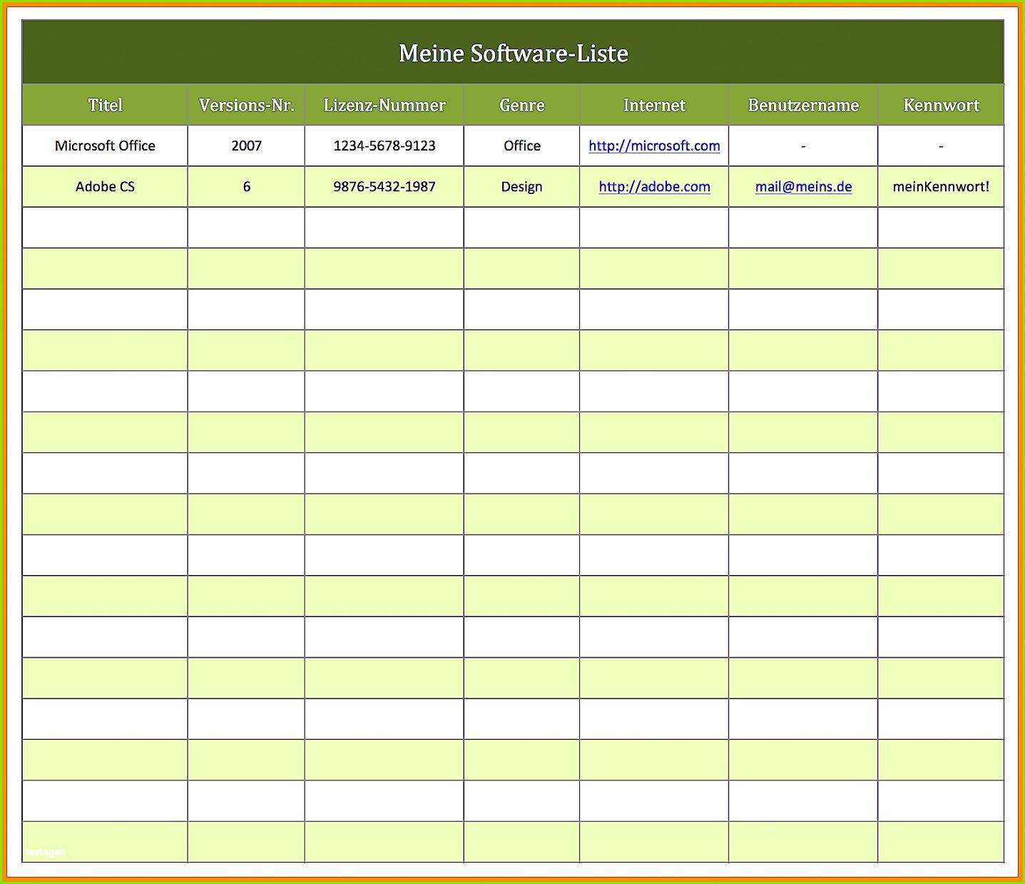Lagerbestandsliste Excel Vorlage Wunderbare Groß Kostenlose Excel Inventar Vorlage Galerie Bilder