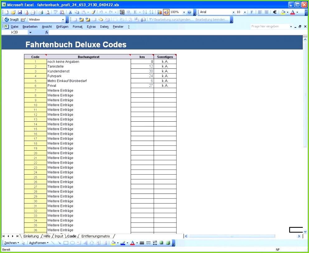Fantastisch Microsoft Excel Tabellenkalkulationsvorlage