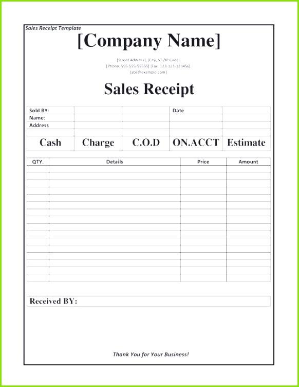 28 Einzigartig Einnahmenüberschussrechnung Excel Vorlage Kostenlos Modelle