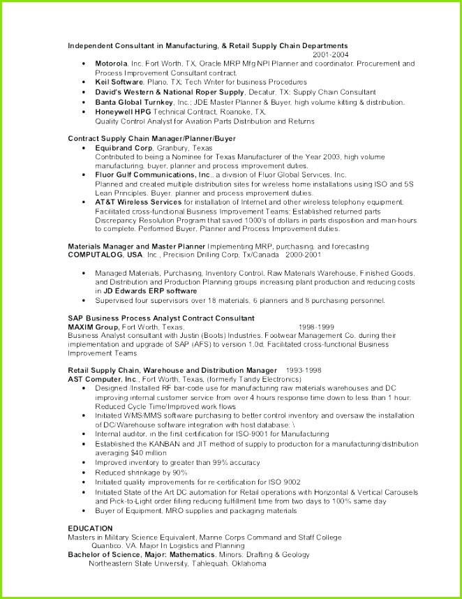 Best Real Estate Executive Summary Template Business Plan For Inspirations Word Fo