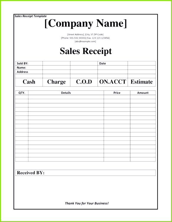Business Privacy Policy Template Modern E Receipt Best Cd12m 0d Design Brief Template