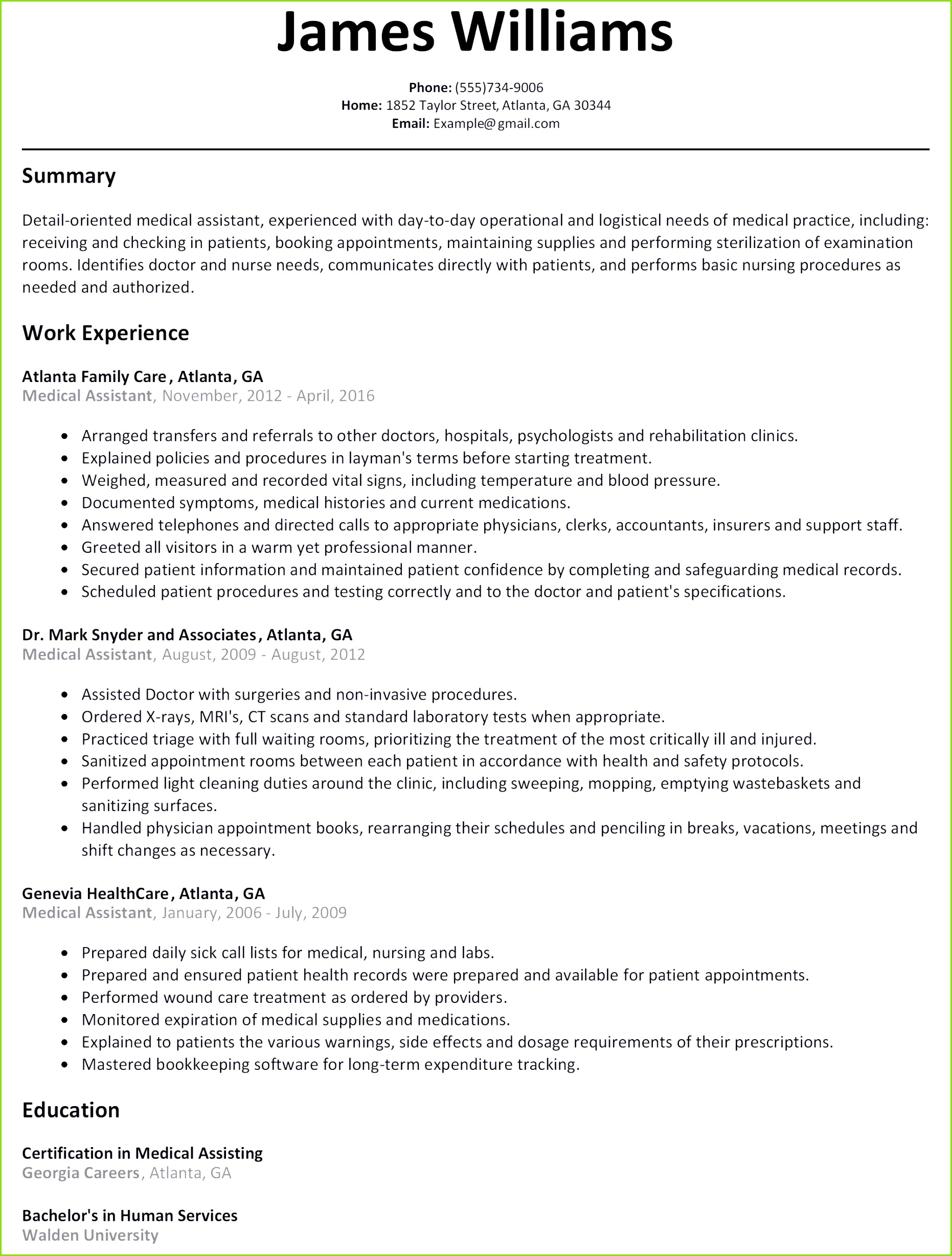 Professional Poster Design Templates Lovely Resume Designs Templates Luxury Resume Template Free Word New Od