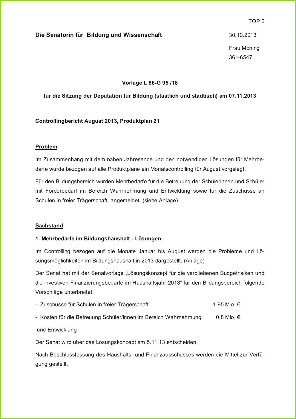 Niedlich Firmenprofil Vorlage Wort Galerie Entry Level Resume