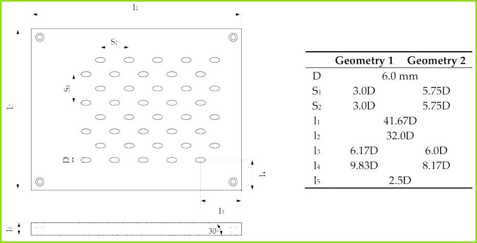 Fishbone Chart Elegant 56 Fishbone Diagramm Vorlage Bizsayshmoortiz Fishbone Chart Unique Fishbone Chart Template Excel