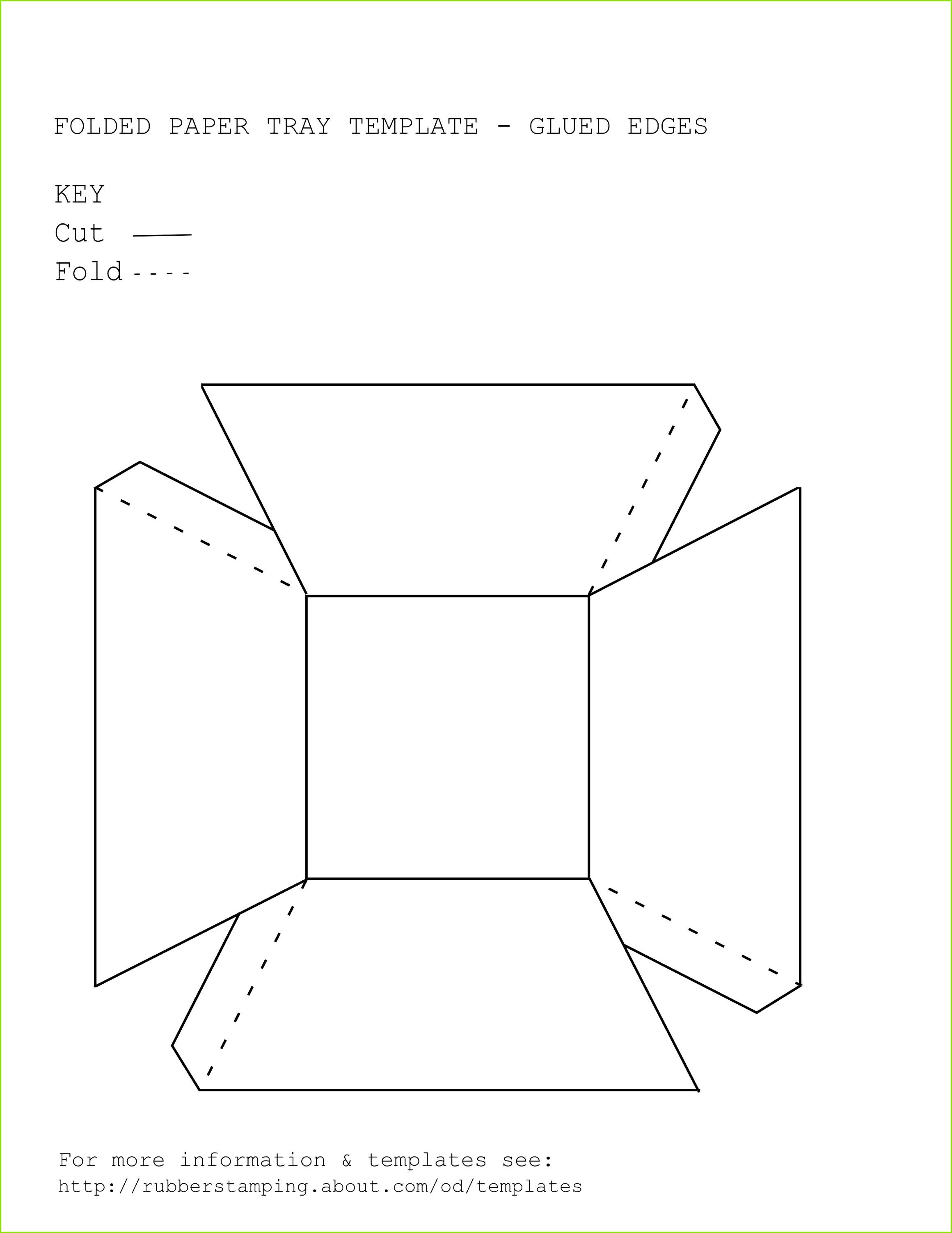 Ishikawa Diagram Template Powerpoint Luxury 16 Inspirational Fishbone Diagram Template Excel