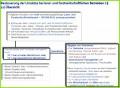 3 formularvorlage Für Ausrüstungsverleih