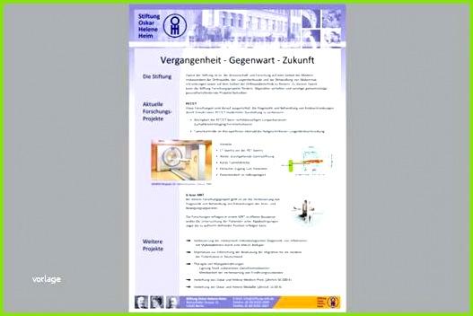 Wissenschaftliches Plakat Vorlage Fabelhafte Tolle WissenschaftlicheWissenschaftliches Poster Vorlage Ppt