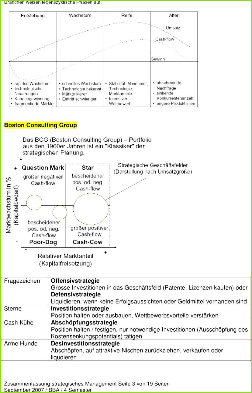 Timeline Planungsvorlage Swfauk Fein Strategische Planungsvorlage Pdf Fotos Beispiel Sqchvl