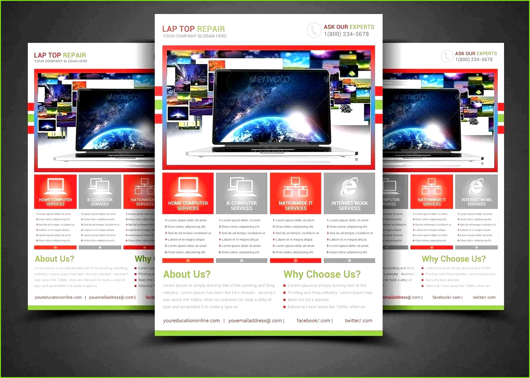 Download Powerpoint Designs Free Outstanding ¢Ë†Å¡ Free Powerpoint Templates Backgrounds Luxury Ppt 0d