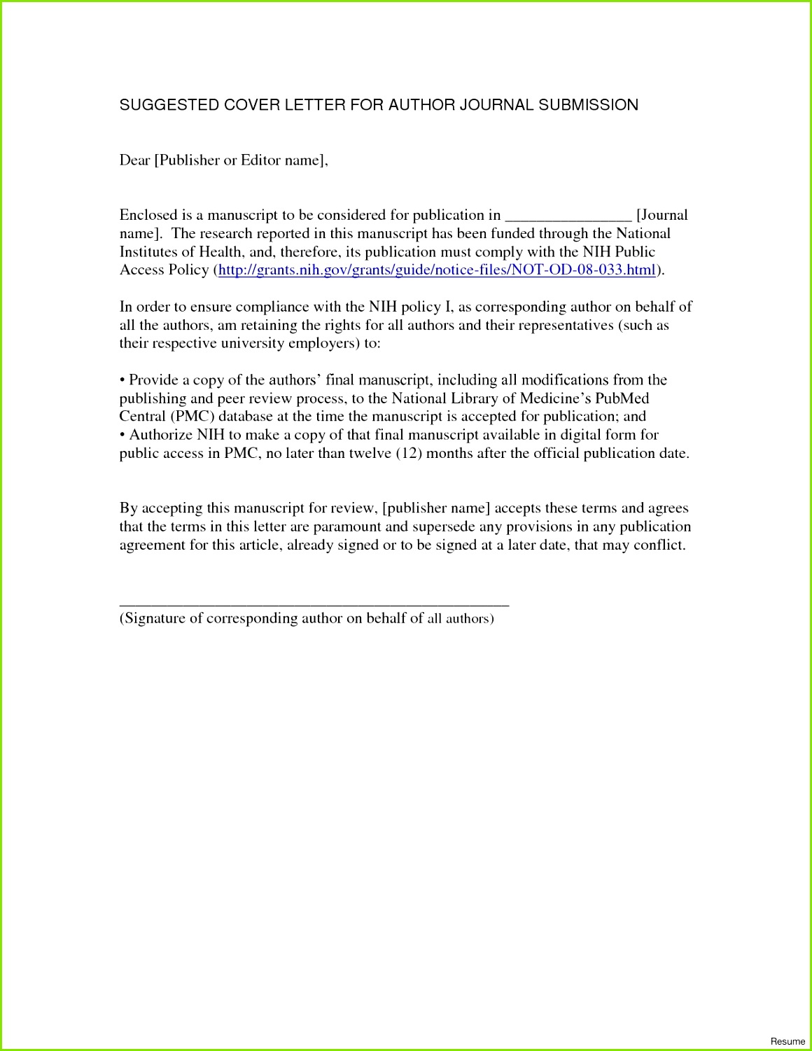 Termination Agreement Template Letter New Child Support Agreement